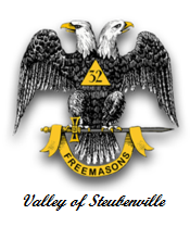 Valley of Steubenville